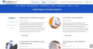 crosbydalwood new website