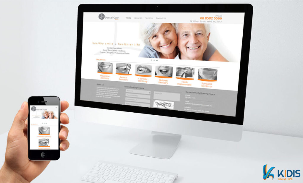 Dental-Care-Berri-website-pic
