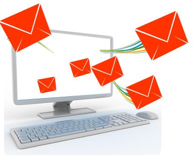 Email-Marketing-Adelaide