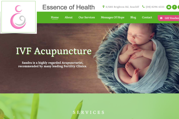 Essence_Of_Health___IVF_Acupuncture__Natural_Fertility_Adelaide
