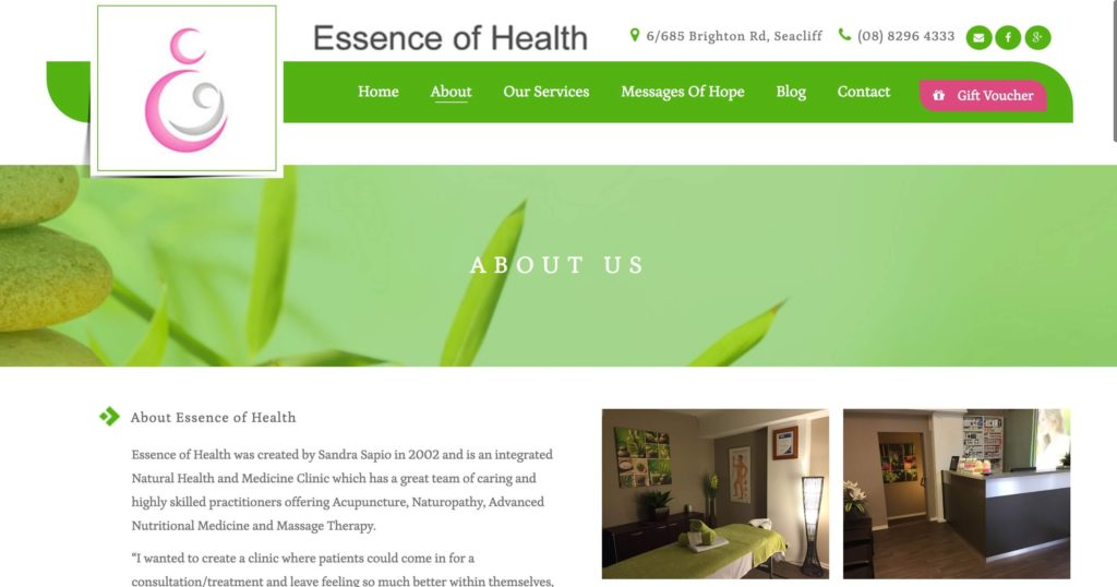Essenceofhealth2