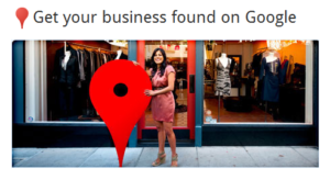 Get-Your-Business-Found-on-Google