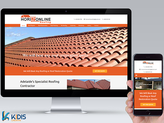 Horizonlineroofing-website-image-small