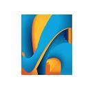 Kidis creative Adelaide-Logo