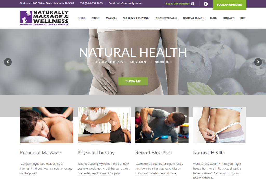 Naturally-Massage-and-Wellness-Malvern-Adelaide