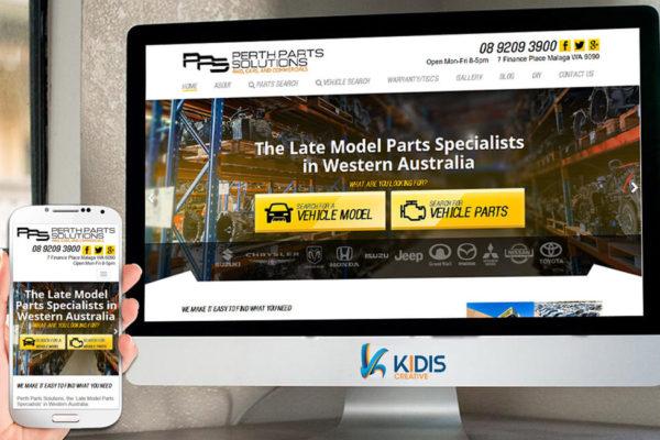 Perth-Parts-Website-1