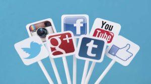Social-Media-Adelaide