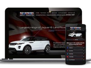 Sovereign-Auto-Pic