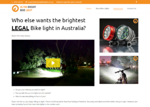 Ultra-Bright-Bike-Light-Australia-s-Brightest-Bike-Light
