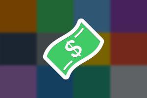 Website-Cost-Adelaide