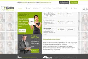 Website-Design-Adelaide