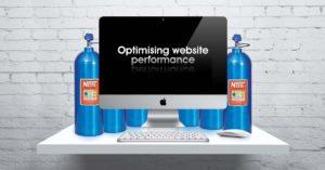 Website-Performance1
