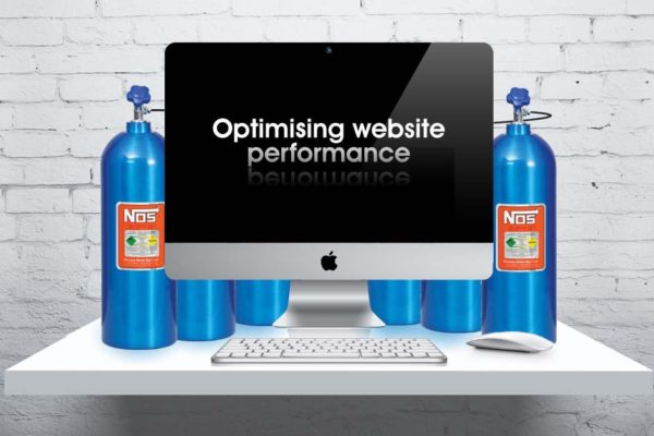 Website-Performance1