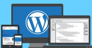 Wordpress Websites Adelaide