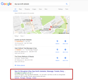 adelaide_seo_results