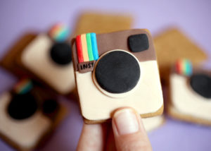 instagram-for-business adeliade