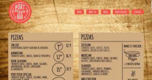 portpizza