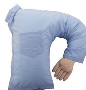 shirt Pillow