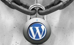 wordpress-security Adelaide