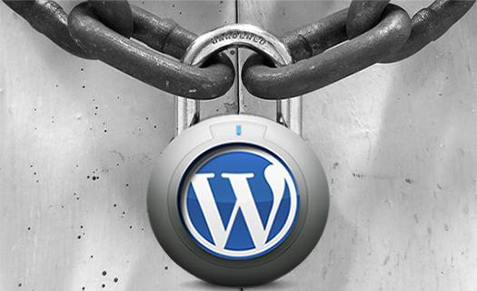 wordpress-security Adelaide