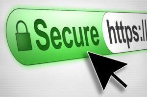 SSL Website Security Adelaide