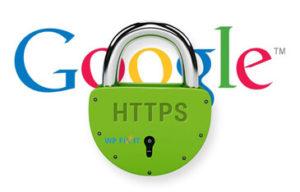 WordPress-SSL-Service-1