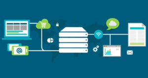 web-hosting-adelaide