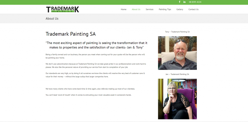 Trademark_Painting_SA_about