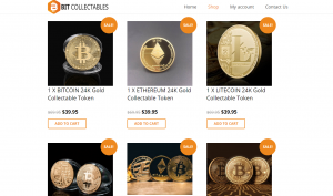 bitcollectables_2