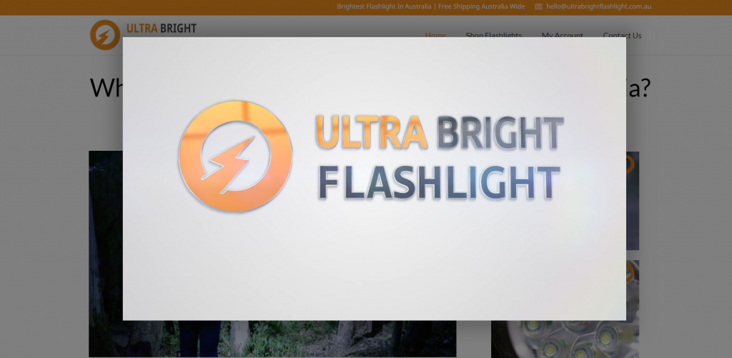 ultra_bright_flashlight_3