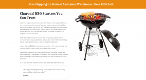 charcoal_bbq_starters_2