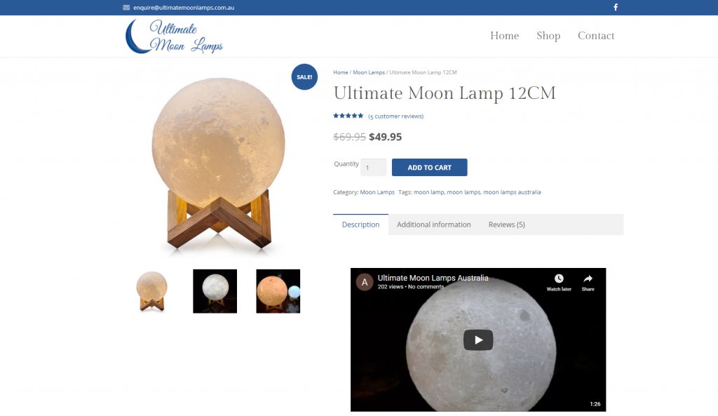 ultimate_moons_lamps
