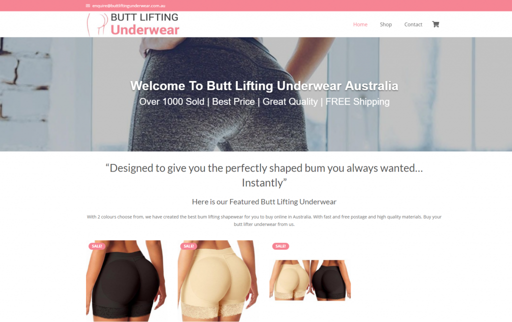 Butt_Lifting_Underwear