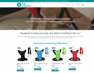 Dog_Seat_Belts_&_Harnesses_in_Australia