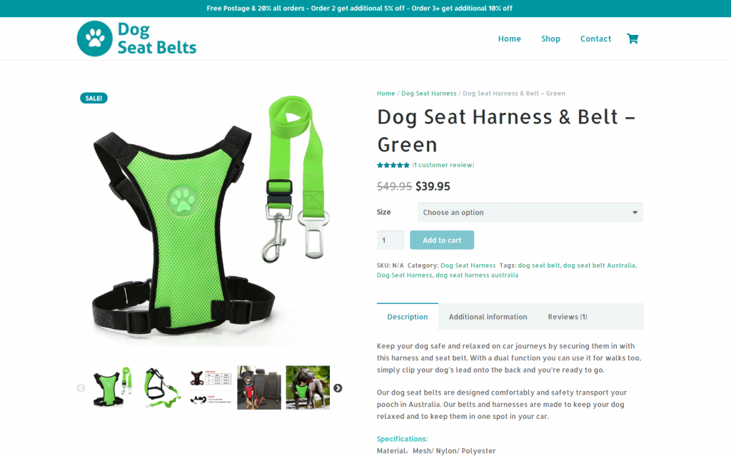 dog_car_harnes_to_buy