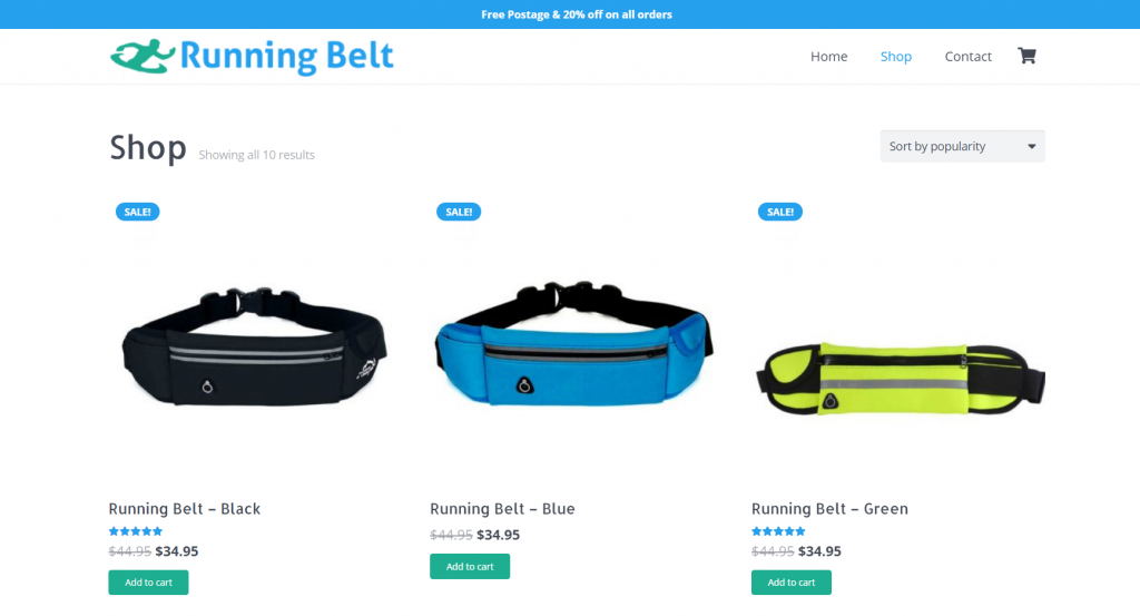 Running_Belt_Australia_Website_2