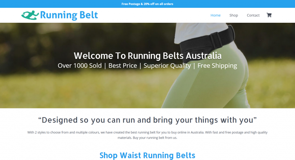 Running_Belt_Australia_website