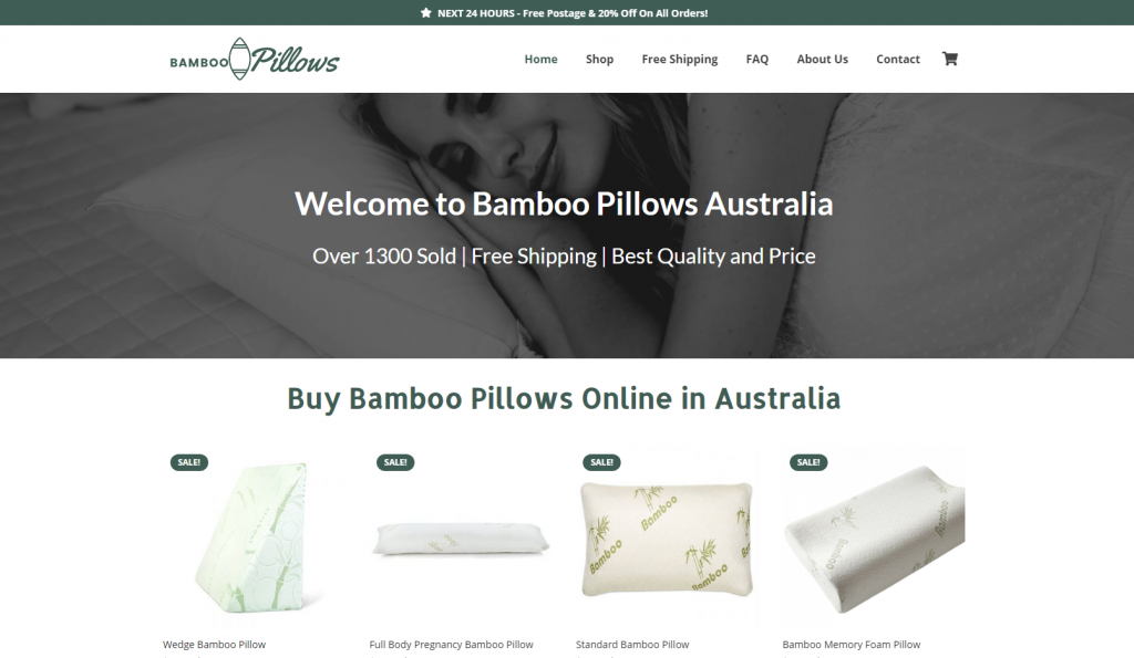Bamboo_Pillows